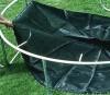 Super Fun Trampoline Mats
