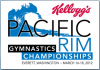 Pacific_Rim_Tournament_Mar_2012