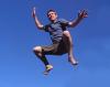 man_jumping